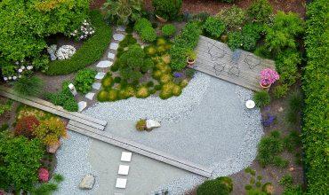 садовый центр Ясень Екатеринбург