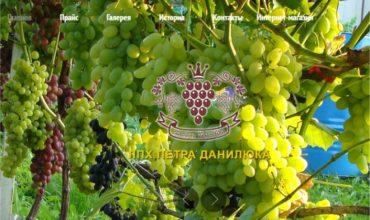 саженцы винограда в ульяновске